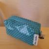Etoiles - Turquoise